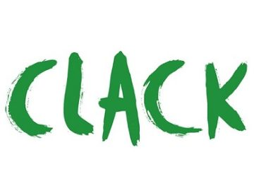 """We know the Clack Audiovisual Cooperative, promoter of the """"Festival NOSALTRES"""""""