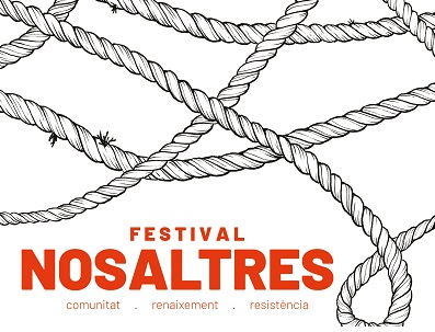The Nosaltres Festival has become the only cultural offer this summer in Mataró