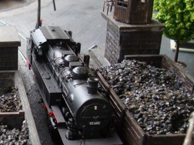 The Mataró Railway Group commemorates the 173rd anniversary of the first railway